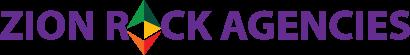Zion Rock Agencies